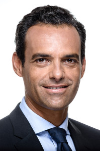 Alberto Sanz de Lama