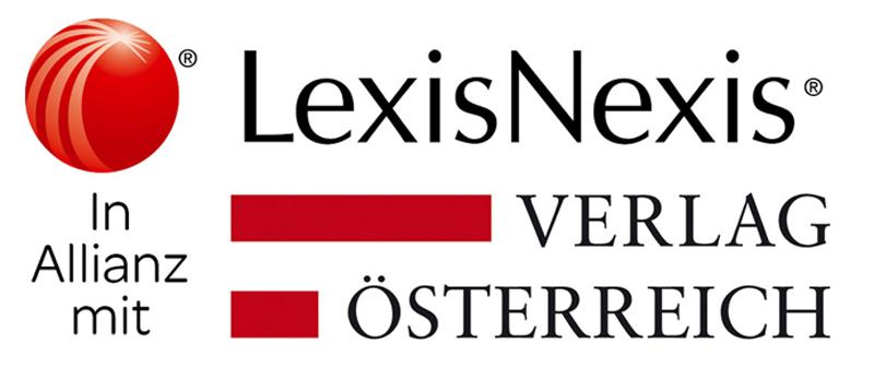 LexisNexis & Verlag Österreich
