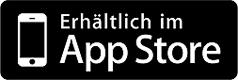 Newsmonitor für iOS