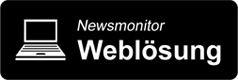 Newsmonitor Weblösung
