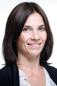 Susanne Mortimore