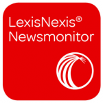 app_icon_newsmonitor