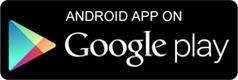 Newsmonitor für Android