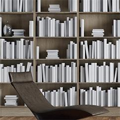 Bibliotheksservice