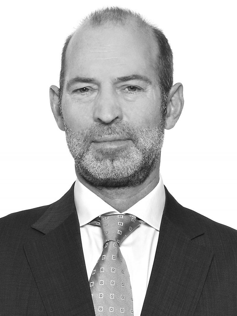 Foto Wenger: Schönherr