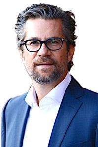 Michael Ofenböck