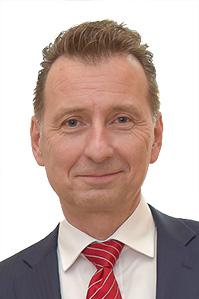 Paul Kampusch