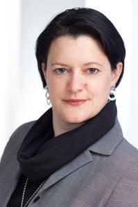 Sonja Fürst